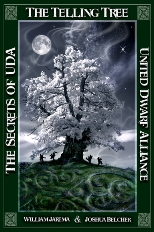 The Secrets of UDA - The Telling Tree