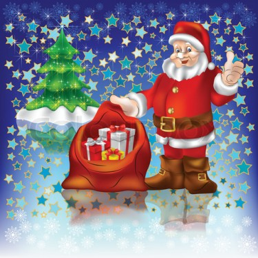 2195931-252261-santa-claus-with-christmas-gifts-on