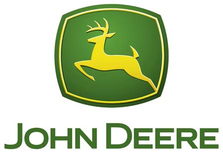 Green Farm Parts sells new OEM John Deere Parts at discount prices!