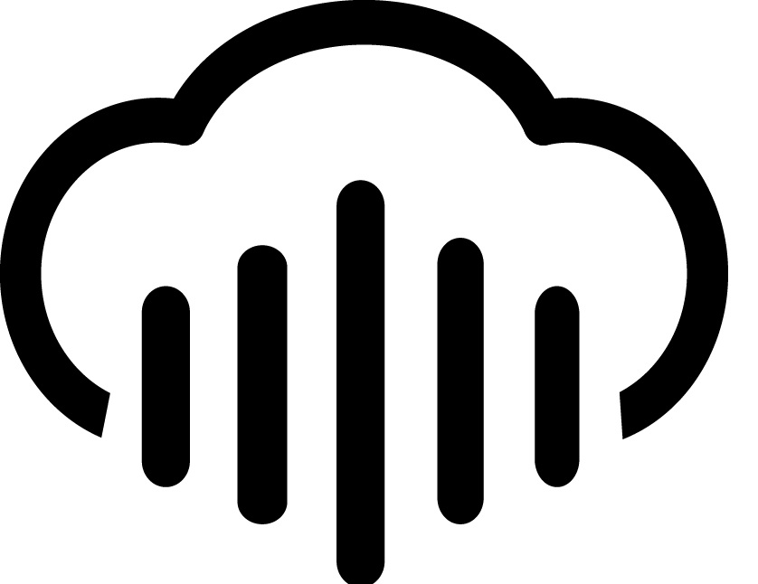 Cloud Dominator - The Amazing Way To Automate Your Soundcloud