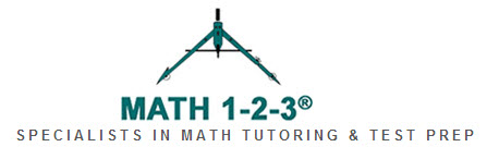 The best holiday gift - 15 years of math tutoring for your kids & grandchildren