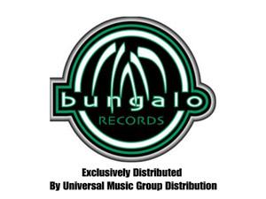 Bungalo-logo