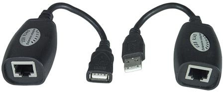 USB-C5-ULC (Remote & Local Unit)