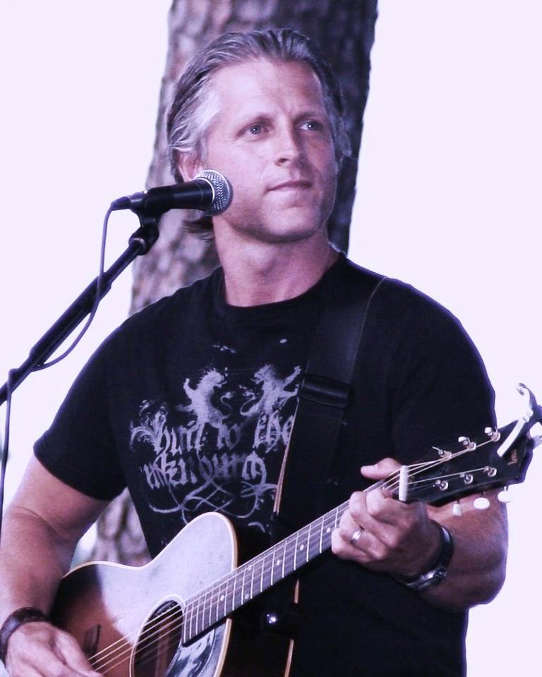 Jeff Maddox