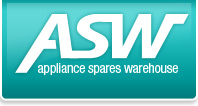 Cooker elements at Appliance Spares Warehouse