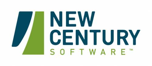 NCS_logo_medium1