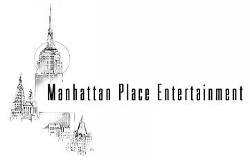 ManhattanPlaceEntLogo