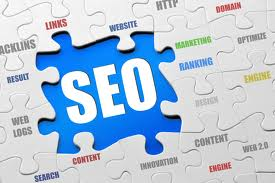 seo_training_miami