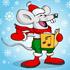Mr Malcolm's Musical Christmas Carol