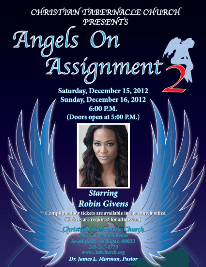 Angel-on-Assignment-2-flyer