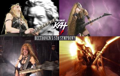 beethovens5thysymphony1d