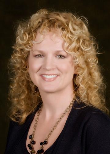 Cindy Hannafey of UHY Advisors
