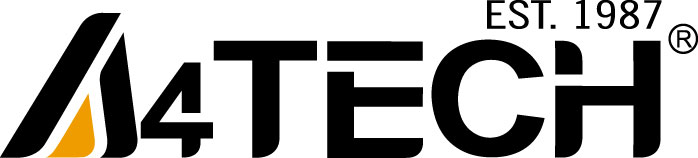 A4TECH_Logo