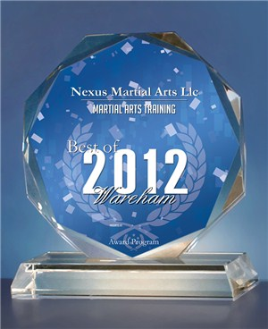 Best_Of_Wareham_Award
