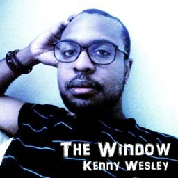 The Window, Single