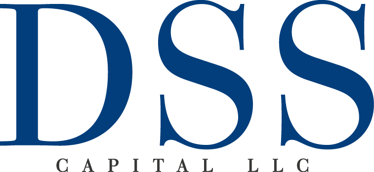 DSS Capital Trading