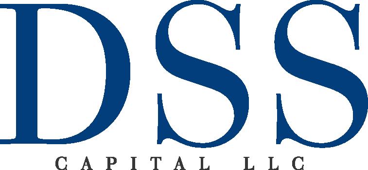 DSS Capital Trading