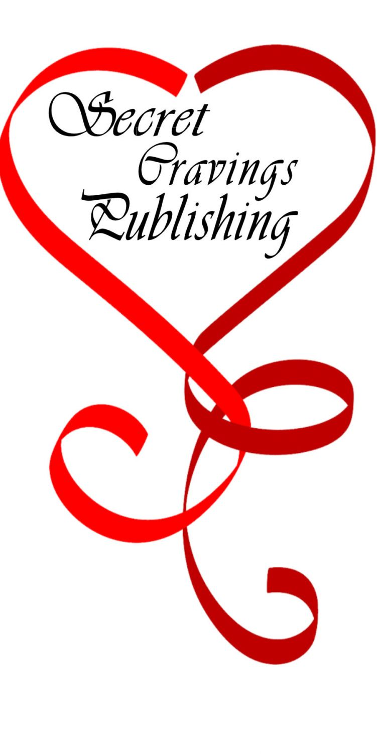 12023468-secret-cravings-publishing