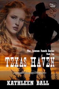 TexasHaven_SM