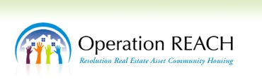 Operation Reach 1's new initiative to assist attorneys and their clients.
