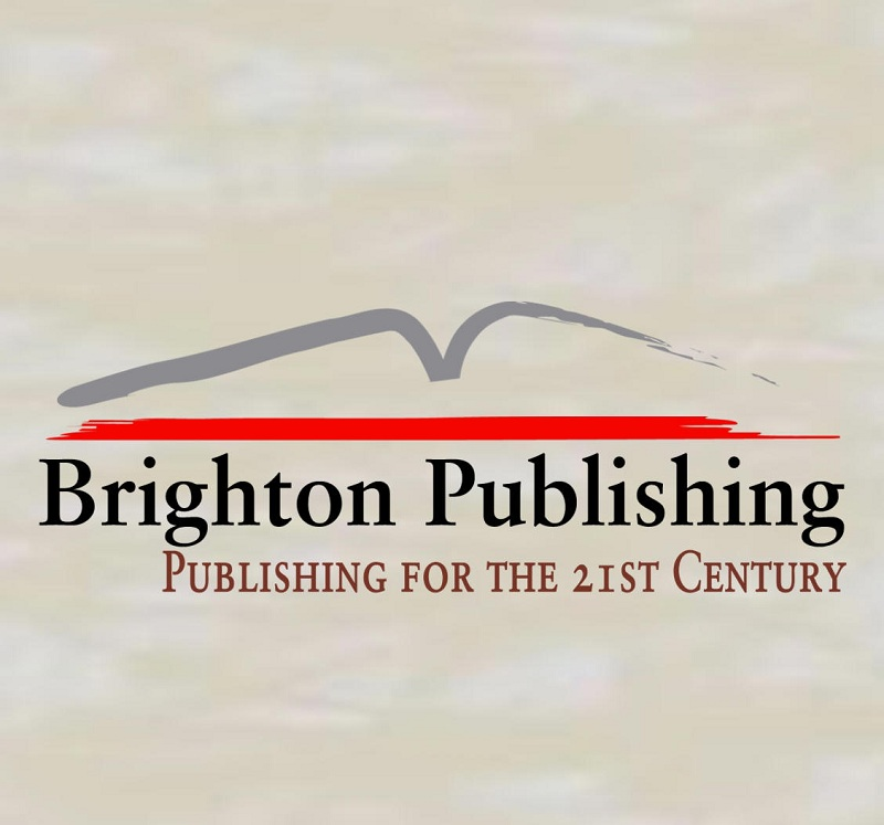 Brighton Publishing LLC