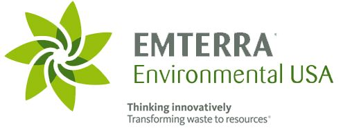 Emterra Environmental USA - Waste Management & Recycling Acquisition Michigan