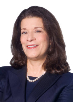 Appellate attorney and mediator Deborah Hankinson