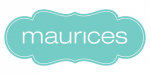 Maurices Coupons Codes