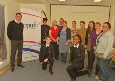 Opus-Energy-Gift-winners-with-Andy-Nash