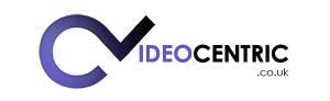 VC-logo-website-small