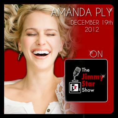 AmandaPly_Promo