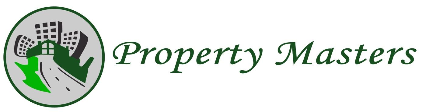 Property_Masters_Logo
