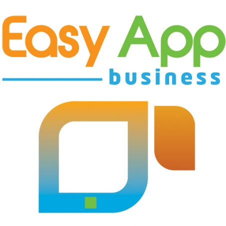Easy App Business