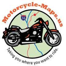 Motorcycle-Maps.us