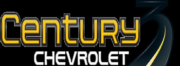 Century 3 Chevrolet partners with DeliveryMaxx provide Great Customer Experience