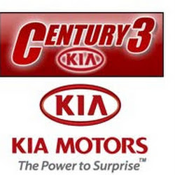 Century 3 KIA Teams with DeliveryMaxx Winning Customers for Life