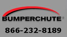 bumperchute-logo