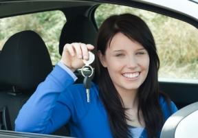 Cheap Car Insurance In Ohio >> Ohio Car Insurance Minimum Liability Limits May Increase ...