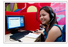 Quality Data Entry Services