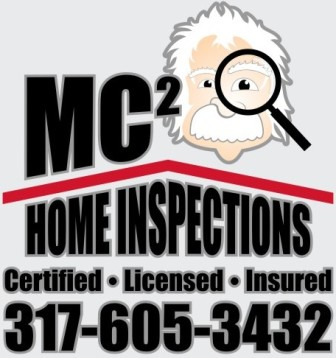 MC2 Home Inspections logo small