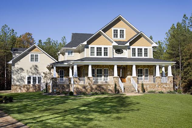 Westin Estates