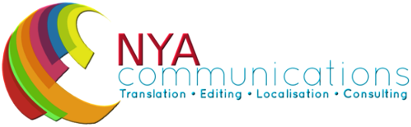 NYA Communications