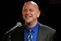 Award Winning Comedian Don Barnhart Headlines Vegas