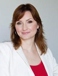 Tania Michaels Las Vegas Short Sale Agent