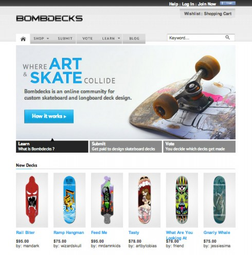 bombdecks_homepage