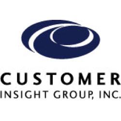 www.customerinsightgroup.com