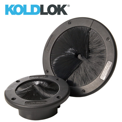 New Koldlok 174 6 Round Extends Koldlok 174 Raised Floor