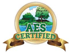 aes_logo1_web2