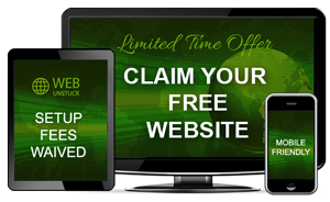 Free Business Websites