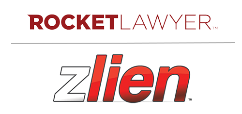 rocket-lawyer-mechanics-lien-partner